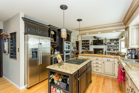 16524 Willow Glen Dr, Grover, MO 63040 - Zillow