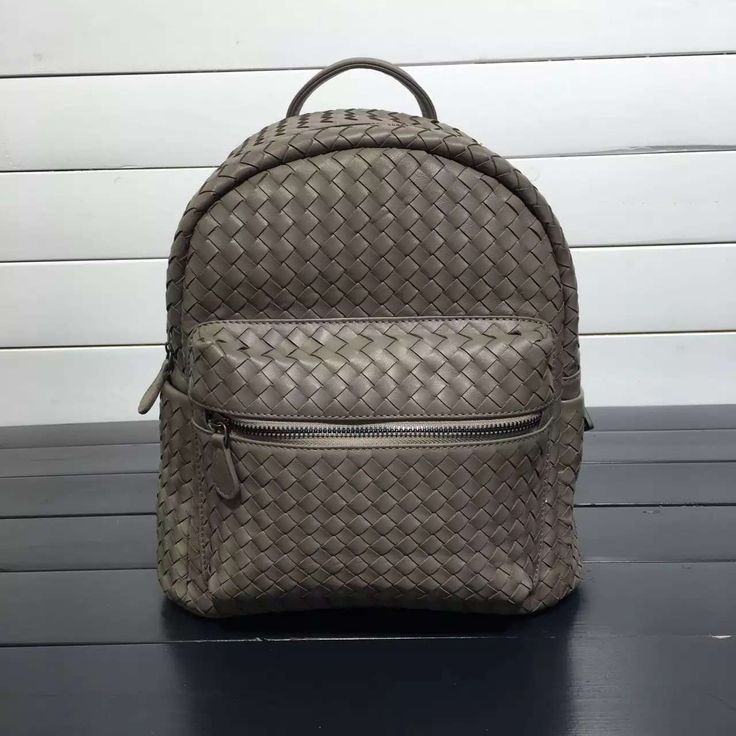 Bottega Veneta Backpack Id 62364 For A Yybags