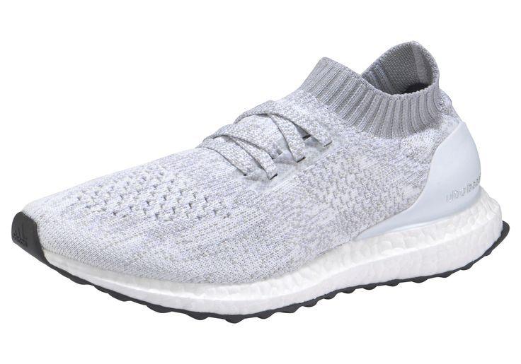 Damen adidas Performance Sneaker Ultra Boost Uncaged W ...