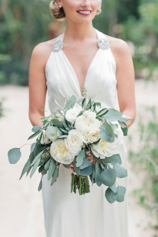 228 best Pale Green Wedding images on Pinterest | A dream, All kinds ...