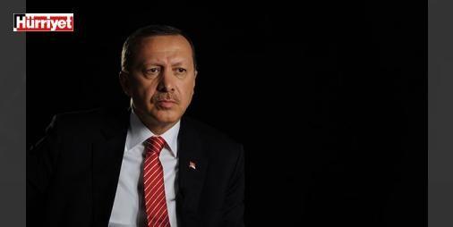 Cumhurbaşkanı Erdoğandan #İsmetİnönü için tek cümlelik anma mesajı : CUMHURBAŞKANLIĞI Basın Merkezinden yapılan yazılı açıklamada Cumhurbaşkanı Recep Tayyip Erdoğannın 2. Cumhurbaşkanı #İsmetİnönünün vefat yıl dönümü dolayısıyla mesaj yayınladığı belirtildi.  http://www.haberdex.com/turkiye/Cumhurbaskani-Erdogan-dan-IsmetInonu-icin-tek-cumlelik-anma-mesaji/140453?kaynak=feed #Türkiye   #İsmet İnönü ##İsmetİnönü #Cumhurbaşkanı #İsmet #İnönü #Erdoğan