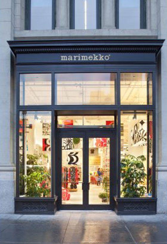 15 best wonderful shops images on pinterest arquitetura custom fabric and coffee shop. Black Bedroom Furniture Sets. Home Design Ideas