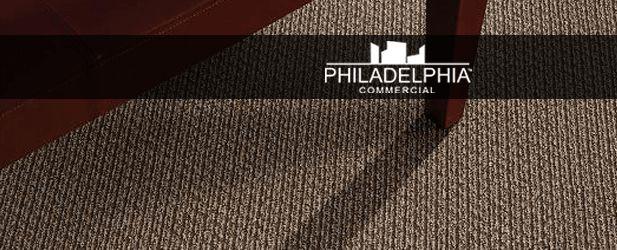 Philadelphia Commercial Carpet Review - https://www.carpet-wholesalers.com/philadelphia-commercial-carpet-review/