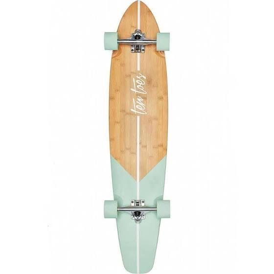 longboard skateboards for girls