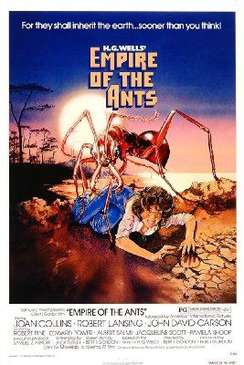 (#movie) Empire of the Ants (1977) download Full Movie HD Quality Without Membership paying torrent
