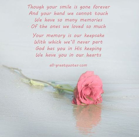 250+ Beautiful Sympathy Card Messages   In Loving Memory Cards - In Memoriam Verses Poems And Quotes - Sympathy Poems 350+ Pictures Quotes To Share On Facebook – Pinterest – Tumblr etc. Friendship Family Poems And Quotes About Life Best Collection Of HAPPY BIRTHDAY GREETINGS – WISHES Poems Verses For The Whole Family. - See more at: http://www.all-greatquotes.com/all-greatquotes/#sthash.RC6ilZbQ.dpuf: