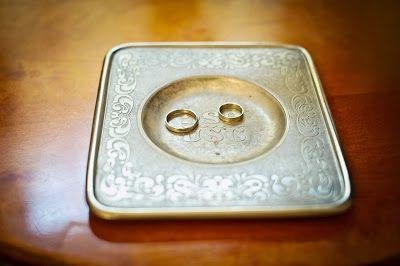 Ślub cywilny- niezbędne formalności o których musicie pamiętać www.powiedzcisobietak.blogspot.com - zapraszamy! :)