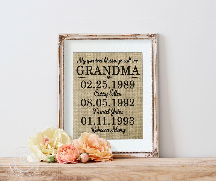 Mejores 24 imágenes de Baby Gifts en Pinterest | Guardería ...