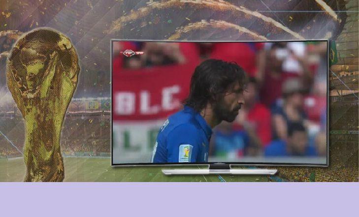 Futbol Oyunları, 2014 Frikik tahmini oyununda iyi eğlenceler dileriz. http://www.atesvesuoyunlari.biz.tr/futbol-oyunlari/2014-frikik-tahmini.html