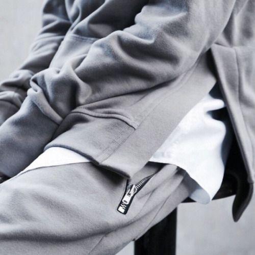 Sick Streetwear Best online street fashion shop: WWW.PASAR-PASAR.COM