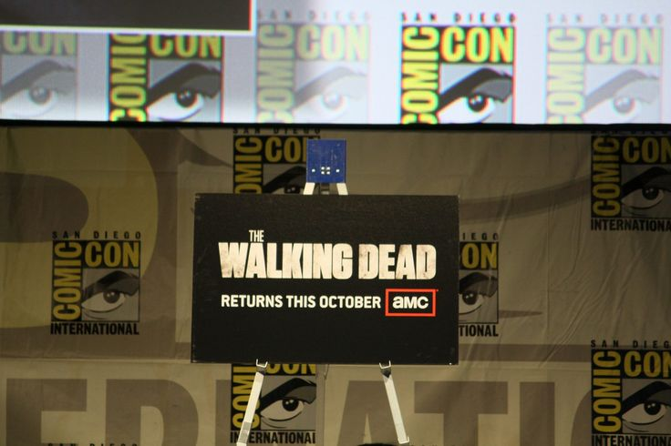 'Days Gone' PS4 Release Date & Gameplay: New Video Game A Mix Between 'The Walking Dead' & 'Sons of Anarchy' - http://www.morningnewsusa.com/days-gone-ps4-release-date-sons-anarchy-2388974.html