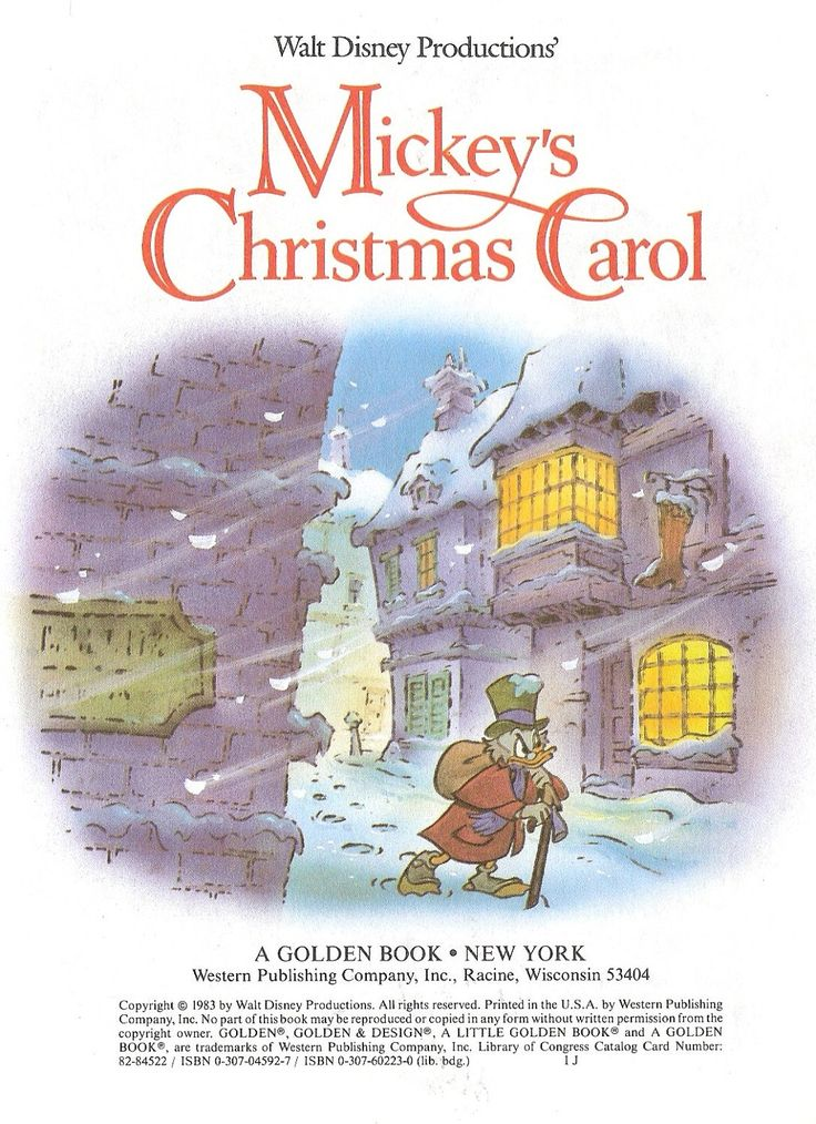scrooge s change in a christmas carol So in that one life-changing night, the old scrooge dies and is reborn on  christmas day scrooge is transformed--and the story suggests this change was.