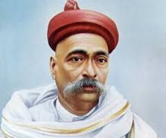 Bal Gangadhar Tilak, born as Keshav Gangadhar Tilak, was an Indian nationalist, journalist, teacher, social reformer, lawyer and an independence activist. He was the first leader of the Indian Independence Movement.  Born: July 23, 1856, Chikhli Died: August 1, 1920, Mumbai Full name: Keshav Gangadhar Tilak Parents: Paravti Bai Gangadhar, Shri Gangadhar Tilak