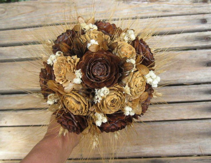 300 Best All Things Brown Images On Pinterest Brown