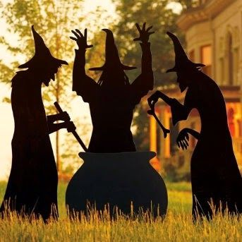 decoracao-festa-aniversario-halloween-dia-das-bruxas-ideias-assustadoras-criancas-adolescentes-adultos+(18).jpg (343×343)