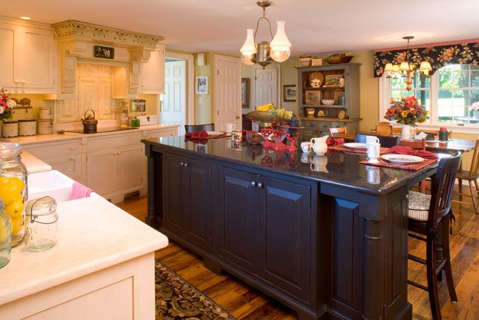 kitchen design columbia md 22 best kitchens by kenwood kitchens images on 633