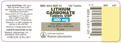 Lithium Toxicity // Lithium Official FDA information, side effects and uses.