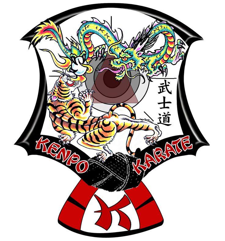 Kenpo Karate Association