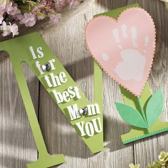 78 images about mother 39 s day on pinterest mom mother 39 s for Craft ideas for mom