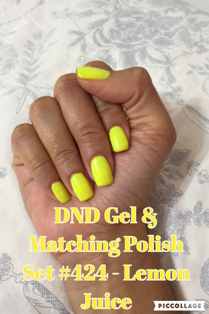 735 best Nails images on Pinterest | Pretty nails, Beleza and Nail ...