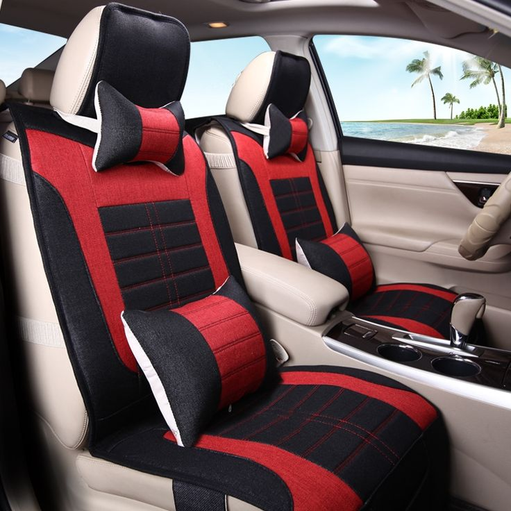 99.00$  Buy here - http://alitqc.shopchina.info/1/go.php?t=32736060108 - 3D Styling Breathable Cushion Car Seat Cover For Infiniti EX25 FX35/45/50 G35/37 JX35 Q70L QX80/56  #magazineonlinewebsite