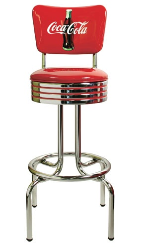 Best 25 Red Bar Stools Ideas On Pinterest Red Bar Red