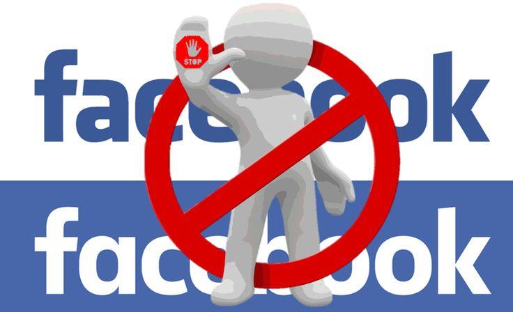Comment savoir si un ami vous a bloqué sur facebook ou a désactivé ou supprimé son compte facebook ?