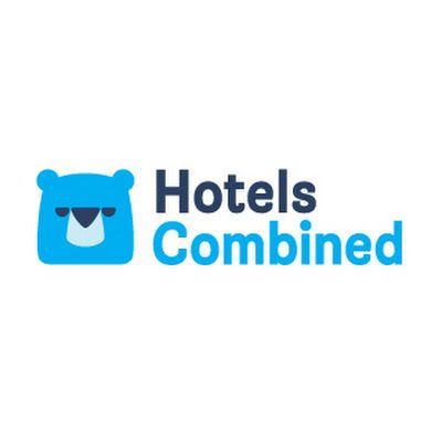 HotelsCombined.com Coupon & Discount Code - Top Destination - New York Hotels From $80 ~ eCoupon Hero