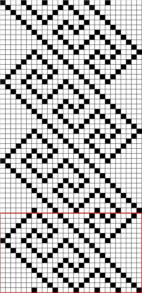 images of free crochet filet charts | free filet crochet patterns 487 x 1007 92 kb jpeg courtesy of free ...
