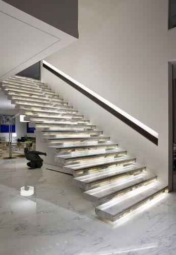 Aposte no branco: 22 ideias de ambientes para você se inspirar - Casa e Decoração - UOL Mulher