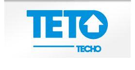 TECHO es una organización presente en Latinoamérica y El Caribe que busca superar la situación de pobreza que viven miles de personas en los asentamientos precarios, a través de la acción conjunta de sus pobladores y jóvenes voluntarios.