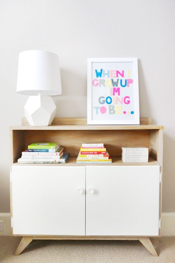 nursery white furniture. best 25 white nursery furniture ideas on pinterest neutral childrens and decor