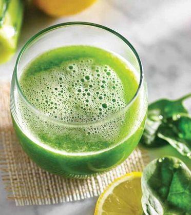 Klar på den sunde stil. På Inspiration finder du inspiration til lækre juice og smoohie opskrifter f.eks. Cucumber Refresher #inspirationdk #Juice #Green #opskrift #Sundedrikke