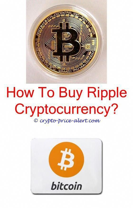 best place to buy ripple cryptocurrency in us