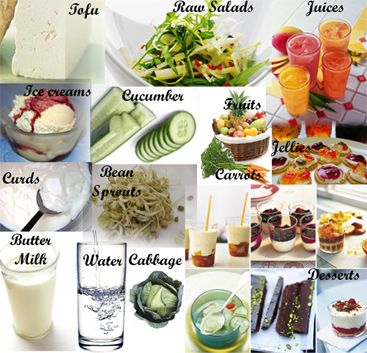 8 Best Yang Food Images On Pinterest | Food Charts, Healthy Foods