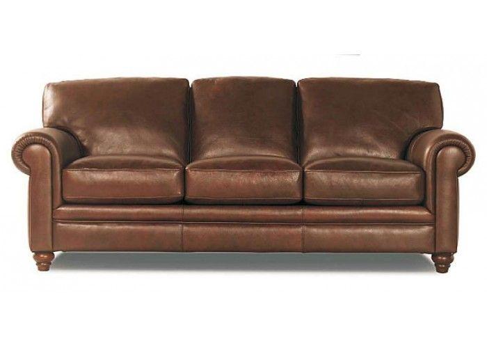 Toronto Leather Sofa Set Leather Sofa Leather Sofa Set Leather Sofa Living Room
