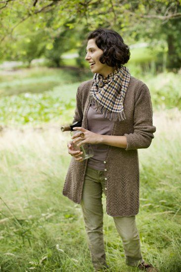gilet long tweed: Brooklyn Tweed, Sweaters, Cardigans Patterns, Shelters, Knits Patterns, Perry Cardigans, Michele Wang, Long Cardigans, Lace Patterns