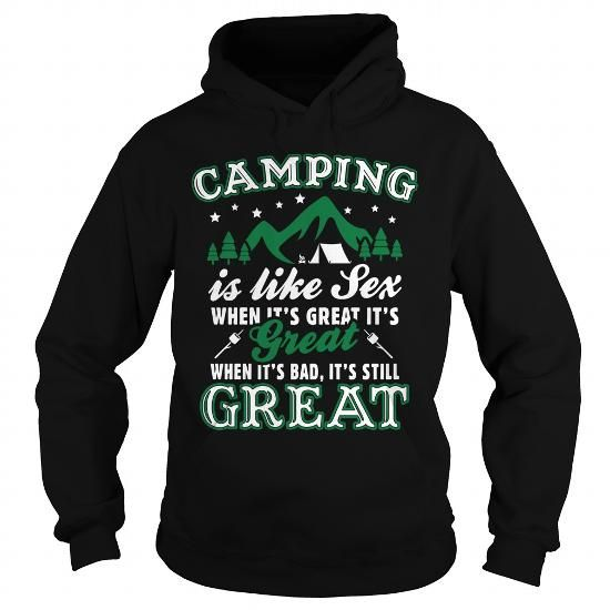 Weekend Forecast Camping With A Chance Of Beer Pullover Hoodie Camping Gear Hoody Outdoor Camping Beer Mug Camping Party Love Camping 9TFXYu