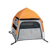 Cuccia Casetta Tenda Umbra Tent per cani - EGR - Emanuele Bianchi Design - Camon