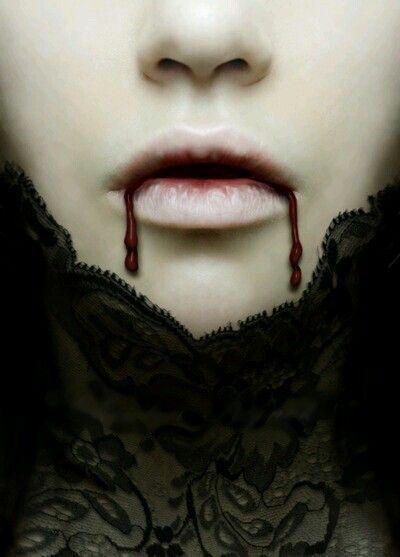 Talamasca | The Vampires | Renee