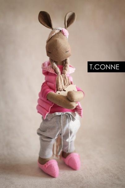 T Conne