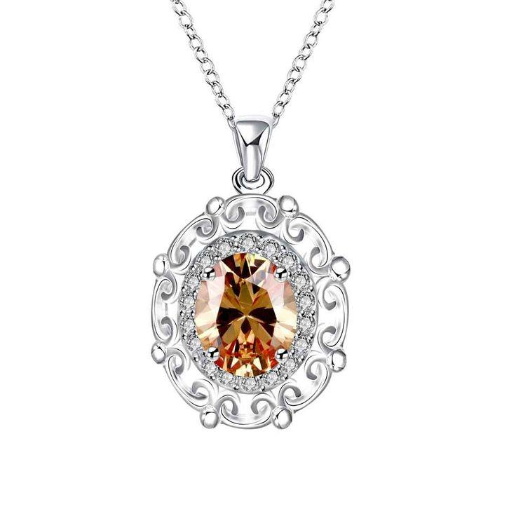 Купить Бесплатная Доставка интернет магазины индии серебро воротник ожерелье…