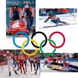 Depuis la première édition de 1924 à Chamonix, les Jeux Olympiques d'hiver sont organisés tous les 4 ans. Les Sports Olympiques d'hiver sont les sports qui se pratiquent sur la neige ou sur la glace et qui sont sélectionnés par les CIO. Retrouvez tous les Sports Olympiques d'hiver.
