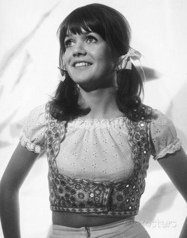 Sally Geeson nude (23 fotos) Fappening, 2018, cameltoe