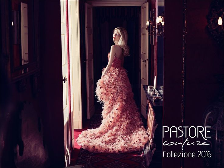 Pastore Couture Collezione 2016 Couture - Cocktail e Evening Dress Photography @Karel_Losenicky Art Direction @Cori_Amenta Model @Nasiamylona Make-Up & Hair @giuseppegiarratana Assistant Photography Roberto Grandi‬ ‪#‎collection2016‬ ‪#‎preview‬ ‪#‎atelierpastore‬ ‬  ‪#‎pastorepress www.pastore.it #atelier @pastore_couture #pastore_couture #atelier #couture #evening #pastore_press #cocktail #glamour #luxury