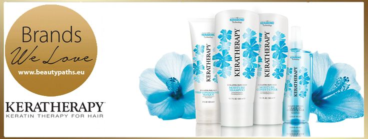 Keratherapy Keratin Infused Moisture Collection   Η Keratherapy παρουσιάζει τη σειρά για βαθιά ενυδάτωση των μαλλιών, Keratherapy Keratin Infused Moisture Collection. Η σειρά αποτελείται από 4 προϊόντα (Keratherapy Keratin Infused Moisture Shampoo, Keratherapy Keratin Infused Moisture Conditioner, Keratherapy Keratin Infused Moisture Leave - In Conditioner, Keratherapy Keratin Infused Moisture Deep - Conditioning Masque). Για Θρέψη, Ενυδάτωση και υγιή μαλλιά.