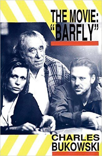 81 best barfly images on pinterest mickey rourke faye