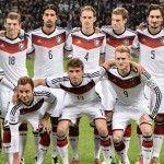 Exista un paradox crud in Cupa Mondiala de Fotbal 2014. Cu cat mai buna devina, cu atat se ridica asteptarile noastre de calitate, cu atat mai mult ne apropiem de finalele Cupei Mondiale de Fotbal, ce anul acesta are loc pe 13 Iulie, cu atat mai mult fanii sunt lasati pe din afara.