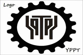 SMK YPPT Garut beralamat di Jalan Nusa Indah no. 33 Tarogong Kidul, Garut. Sekolah ini memiliki luas sekitar 2,4 hektare, konon katanya sekolah ini di nobatkan sebagai sekolah swasta paling keren seantero tanah Swiss Van Java