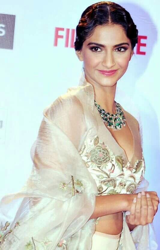 Britaniafilmfareawards